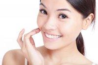 piękny uśmiech dzięki stomatologowi