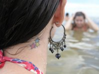 Tatuaż, tatoo