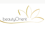 beautyorient.pl/pl/producer/its-skin/24