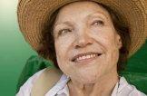 Właściwa dieta podczas menopauzy